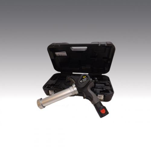 Set pistola a batteria