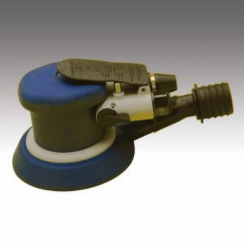 PALMARE PNEUMATICA DAP - ORBITA 2,5 mm