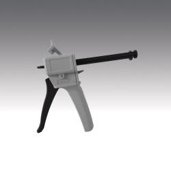 SikaPower Gun Pistola
